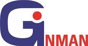 Cancelar Contrato Gas Natural Fenosa